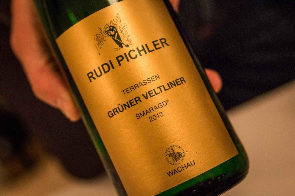 RudiPichlerf