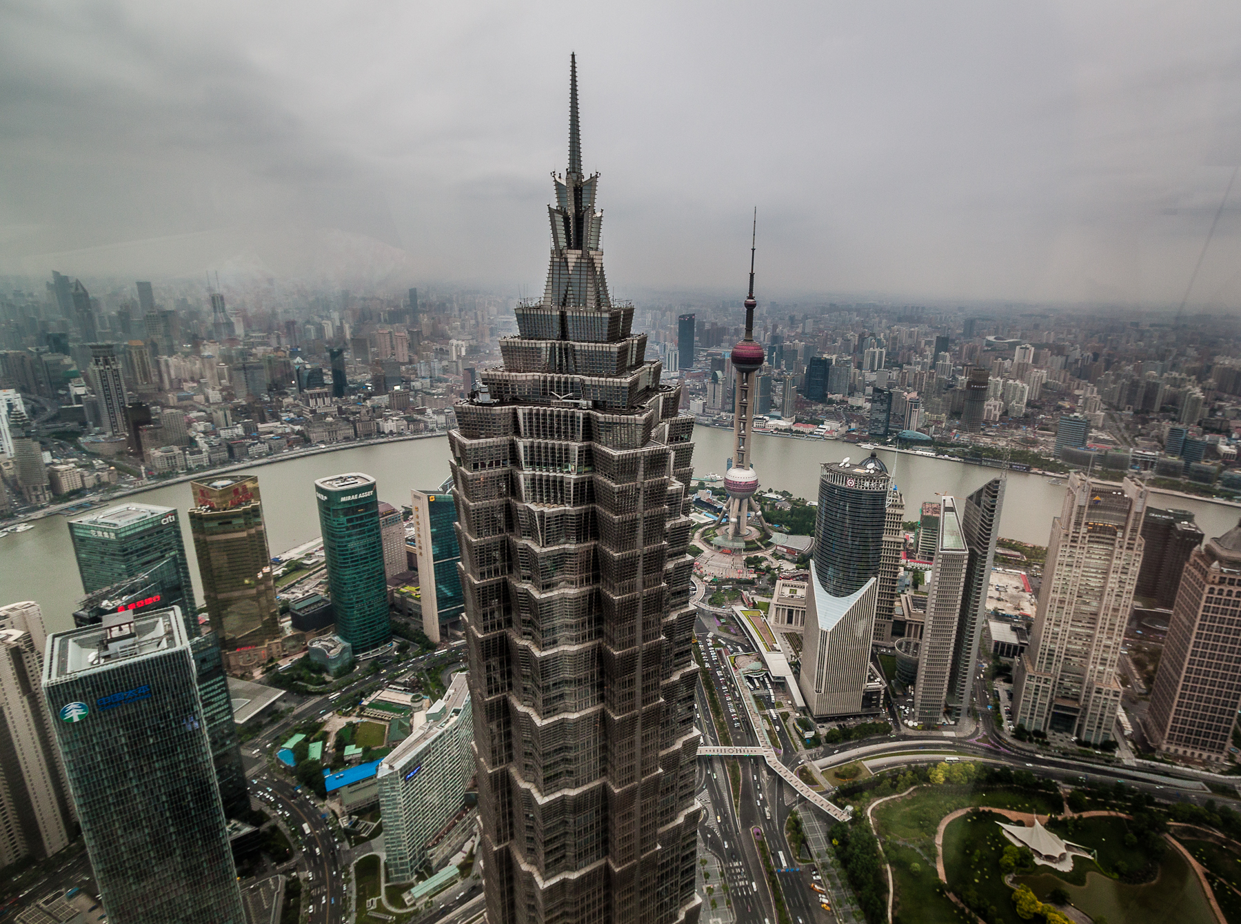 marketing u s wine in china shanghai Rockcliffe wine sales to china to top $1m in 2018-19 and hires shanghai marketing consultant  imported wine in china decanter shanghai fine wine encounter launches in china  us.