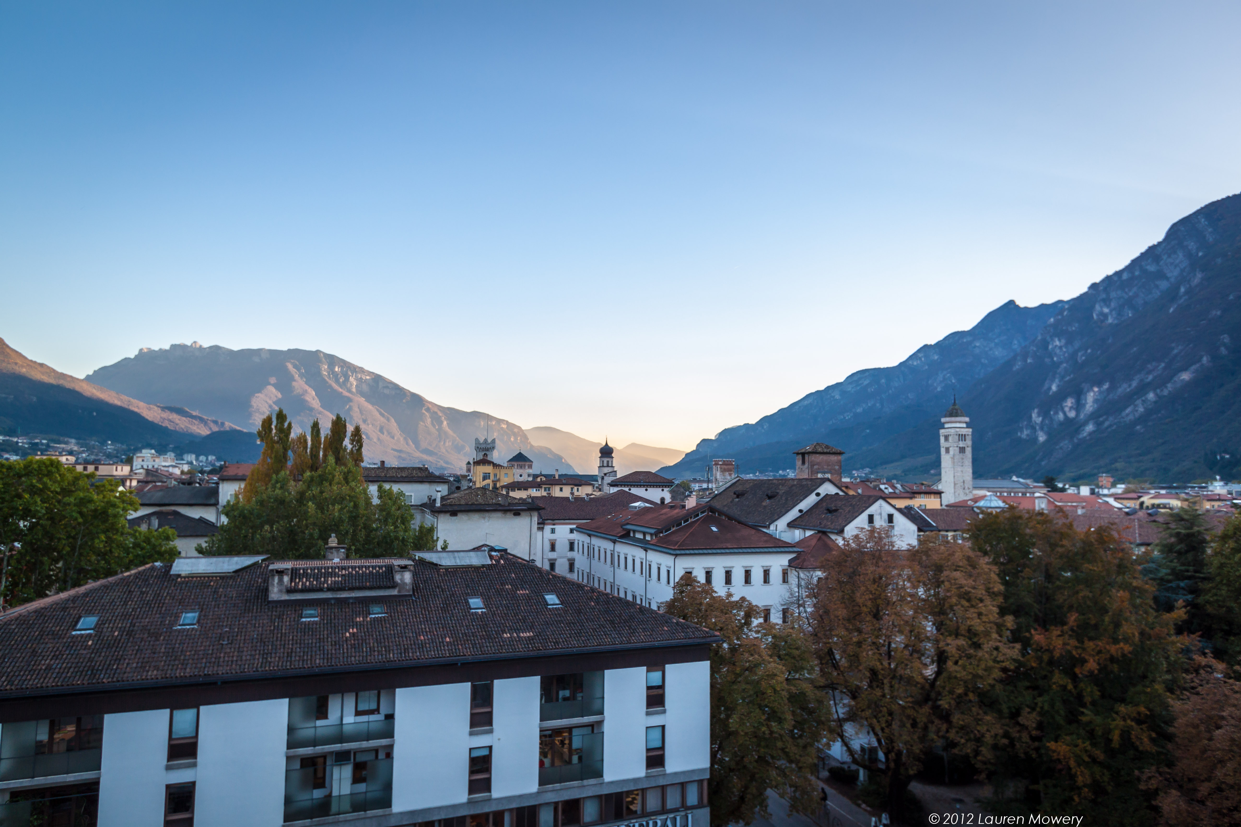 Trento Italy  City pictures : Where I am going – Trento, Italy for Metodo Classico Camp | CHASING ...