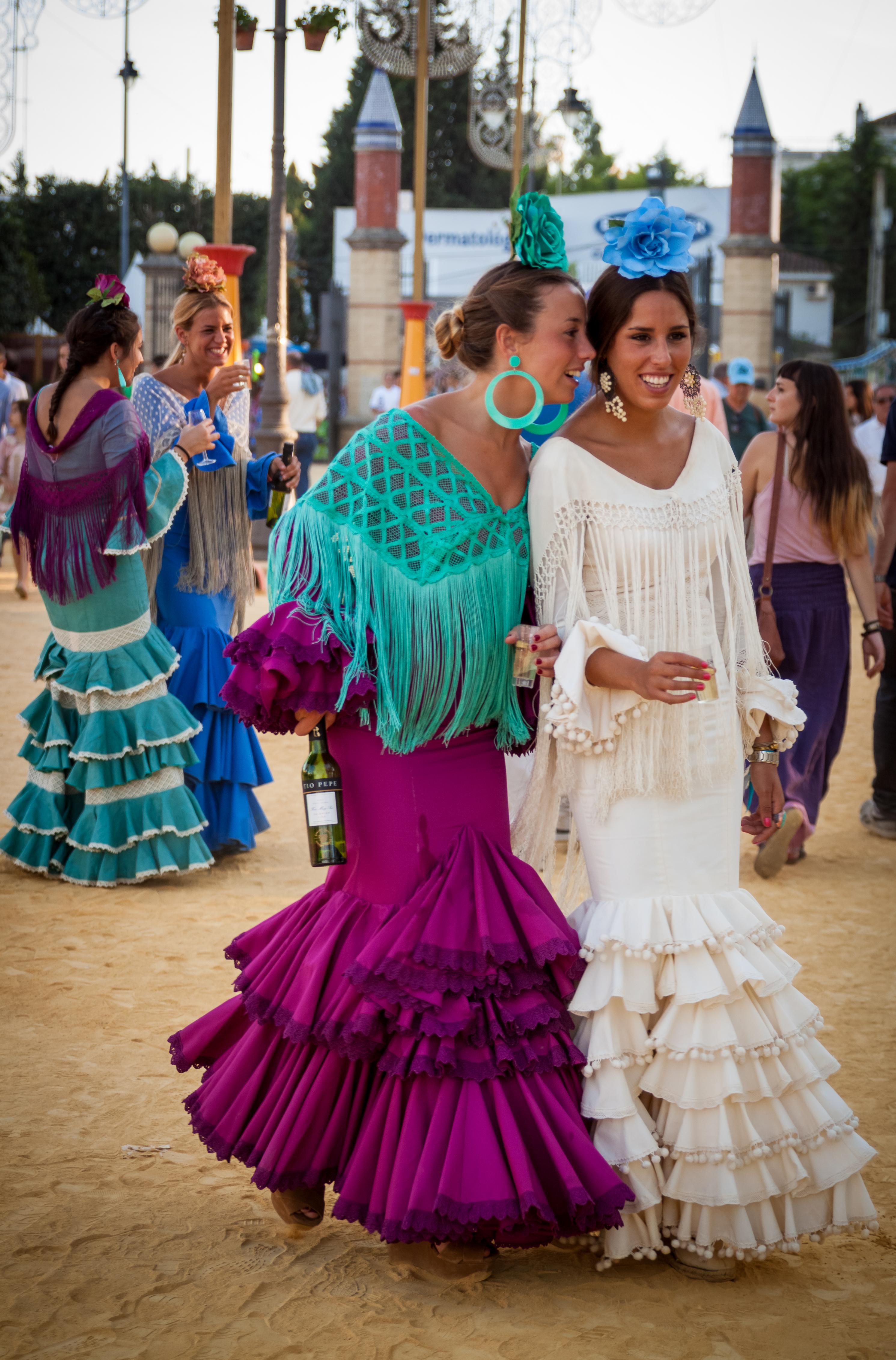 jerez de la frontera catholic girl personals Jerez de la frontera free dating sites women  (  or-guy  women seeking men in newcastle kzn - buy.