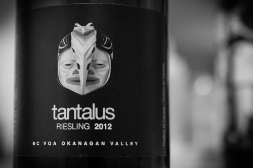 TantalusRiesling