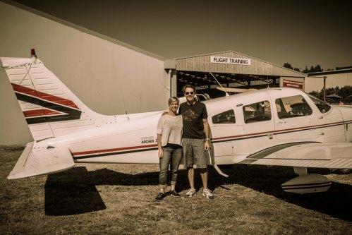 FlyingwithBlair