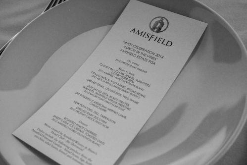 AmisfieldMenu