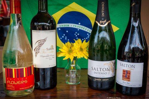 BrazilianWinesSaltonorig
