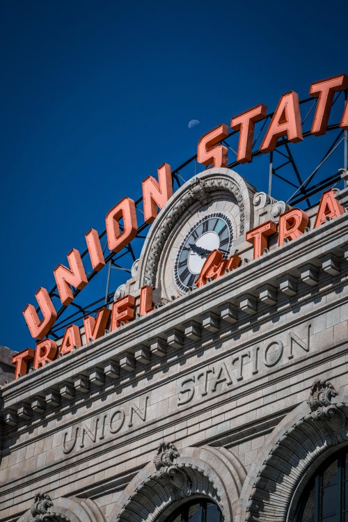 unionstationmoon