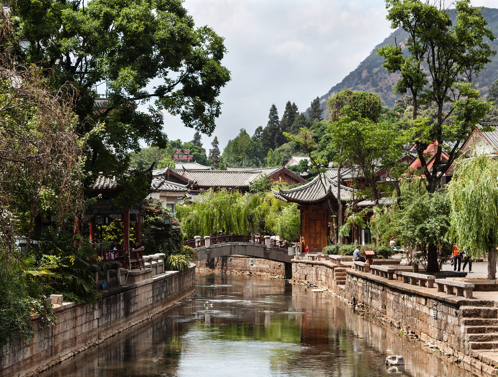 china spirits market Similar report topics global and chinese luxury wines and spirits industry, 2018 market research report the 'global and chinese luxury wines and spirits industry, 2013-2023 market research report' is a professional and in-depth study on the current state of the global luxury wines and spirits industry with a focus on the chinese market.