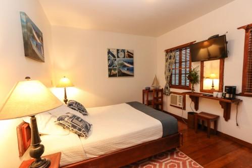 HotelBocasdelToro